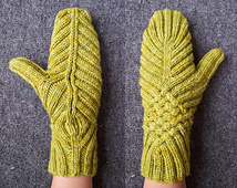 2_sizes_1_way_mittens_small_best_fit