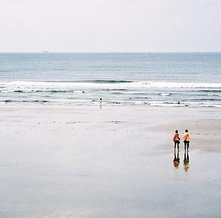 Beach_small2