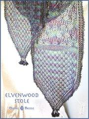 Elvenwood_small