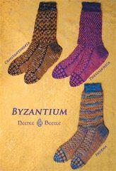 Byzantium_small