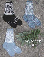 Winter_small