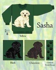 Sasha_small