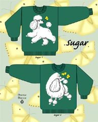 Sugar_small