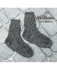 William_small