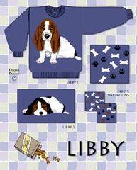 Libby_small