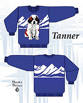 Tanner_small_best_fit