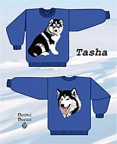 Tasha_small_best_fit