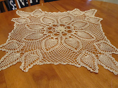 Jopys_coffee_table_doily_feb_5_2012_001_small
