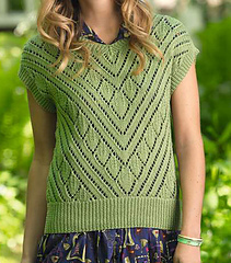 Sirdar Knitting Pattern Errata : Ravelry: Simply Knitting 123, August 2014 - patterns