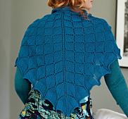 Tkn_081_shawl