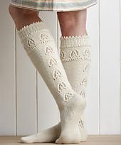 Tkn_085_sock