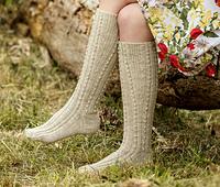 Tkn_088_socks_ild2110_sc_small_best_fit