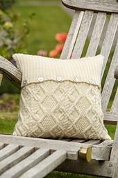 Tkn_087_cushion_ild1178_small_best_fit