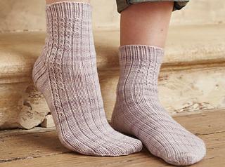 Stride_socks_4_small2