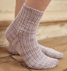 Stride_socks_2_small