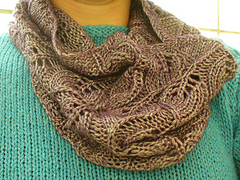 3cowl_small