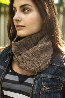 Eternity_scarf_5_small2