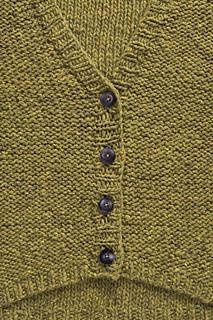 Stitch_riverbend_small2