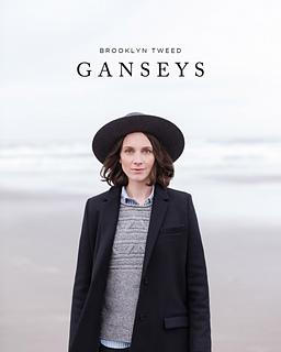 BT Ganseys