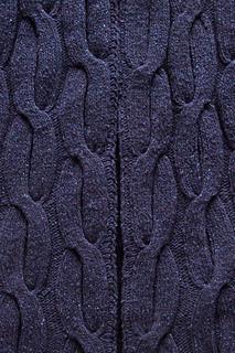 Stitch_johnstone_small2