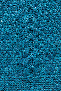 Stitch_furrow_cowl_small2