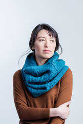 Furrow_cowl_01_small_best_fit