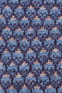 Stitch_tessera_small2