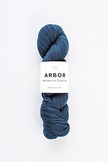 _arbor_cover_small2
