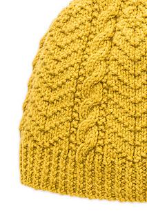 Stitch_burnaby_dk_small2