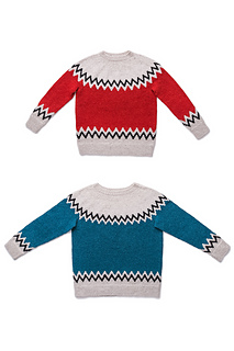 Flat_wang_bty_pullover_small2