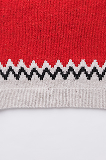 Stitch_wang_bty_pullover_small2