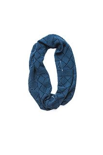 Flat_prism_cowl_small2
