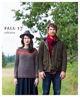 BT Fall 17