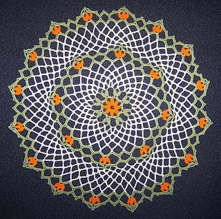 Orange_blossom_small2