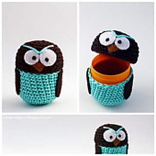 Gufo_uncinetto_su_ovetto_-_crochet_owl_as_cover_egg_small2