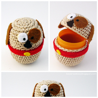 Cane_uncinetto_su_ovetto_-_crochet_dog_as_cover_egg_small2