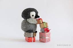 Amigurumi-baby-emperor-penguin-pinguino_small_best_fit