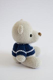 Bear-dsc_8961-2_small2