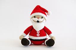 Santa_claus_-_airali_-_01_small_best_fit