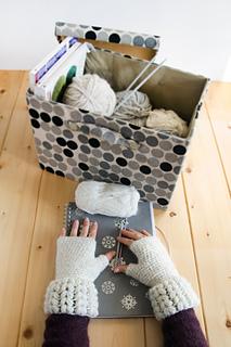 Brina-guanti-fingerless-crochet-1_small2