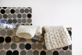 Brina-guanti-fingerless-crochet-2_small2