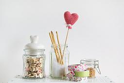 Balloon-heart-airali-dsc_0975_small_best_fit