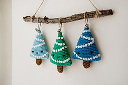 Airali-design-christmas-tree-amigurumi-decoration-alberpo-natale-uncinetto_small_best_fit