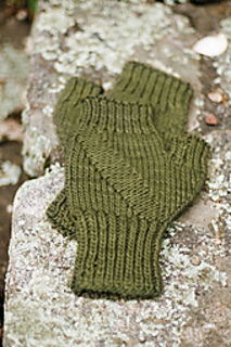 Knitsmenwant_p92_small2