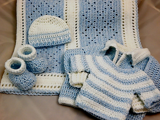 Layette_set_2_small2