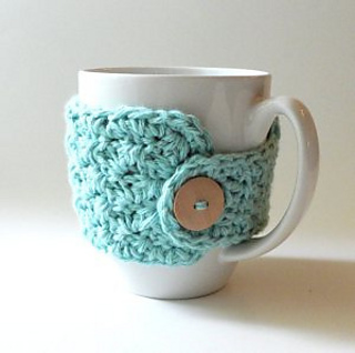 Image result for mug cozy