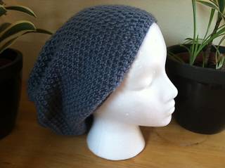 Blue_grey_slouch_hat_small2