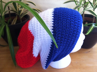 Red_white_blue_hat_small2