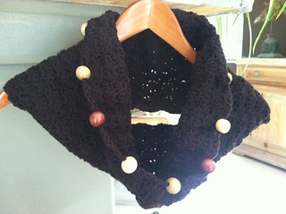 Beaded_cowl2_small2