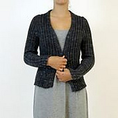 Marta-model-front-130910_small_best_fit